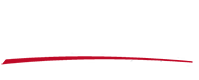 collet-funeraire-logo