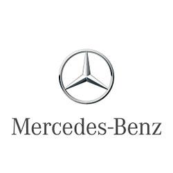 logos-mercedes-250