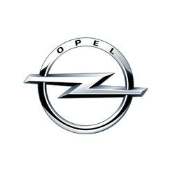 logos-opel-250