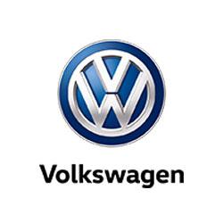 logos-vw-250