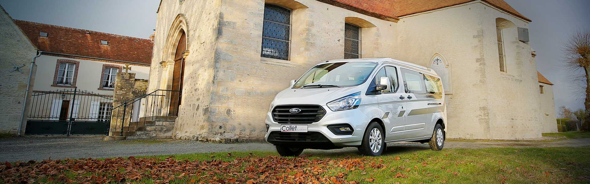 collet-funeraire-ambiance-ford2