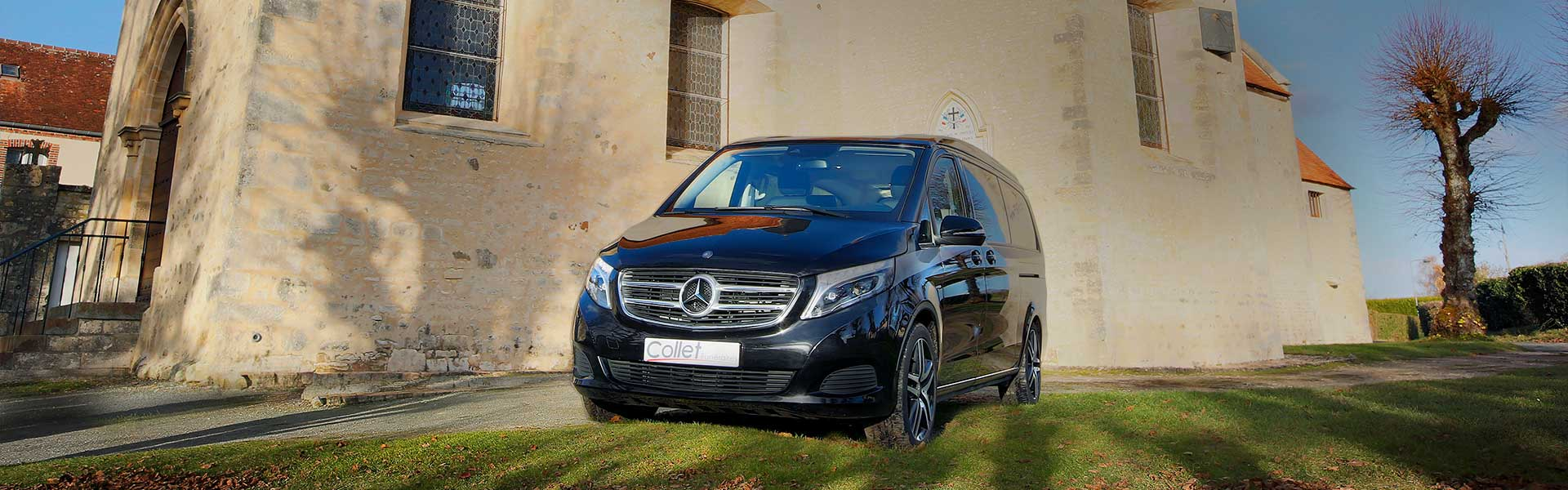 collet-funeraire-ambiance-mercedes-vito-iris2