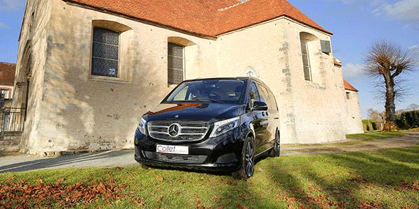 collet_funeraires_iris_limousine_classV_media3