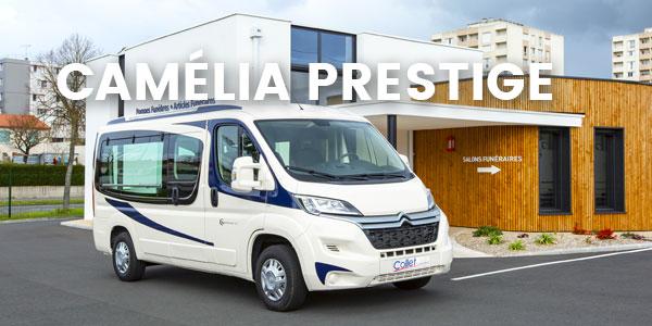 collet-funeraire-camelia-prestige_800