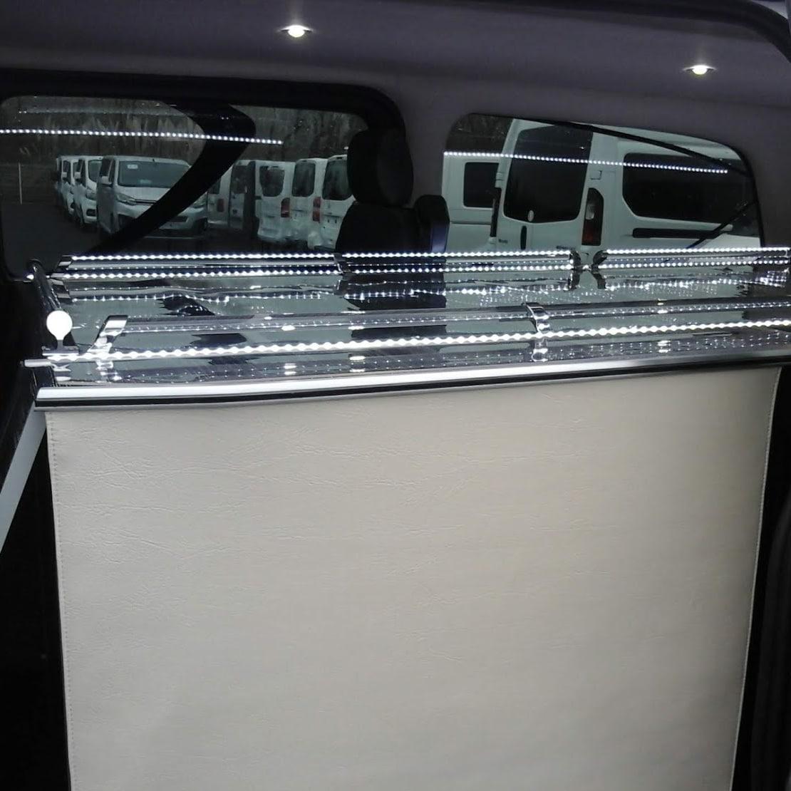 collet-funéraires-vito-7-disponible-fin-annee