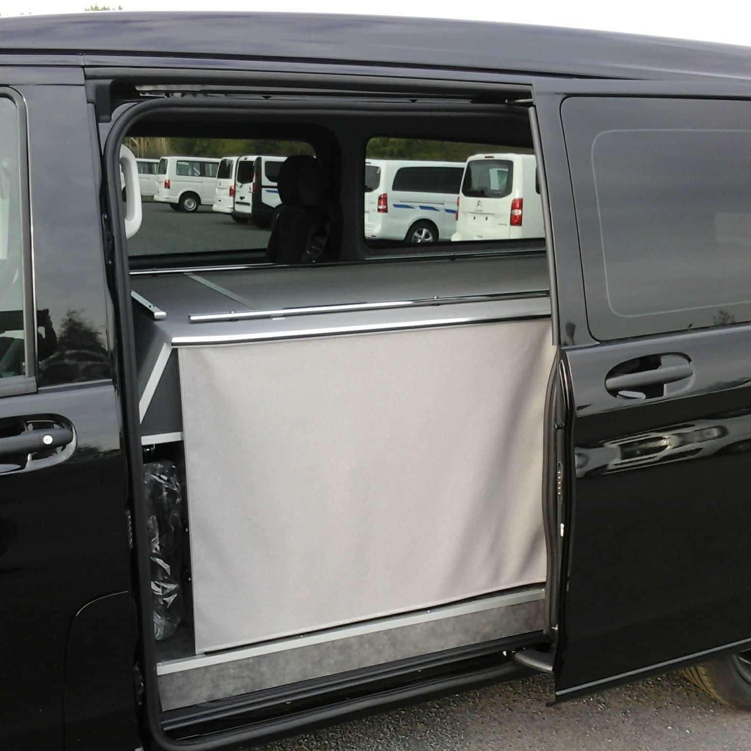 collet-funéraires-vito-8-disponible-fin-annee