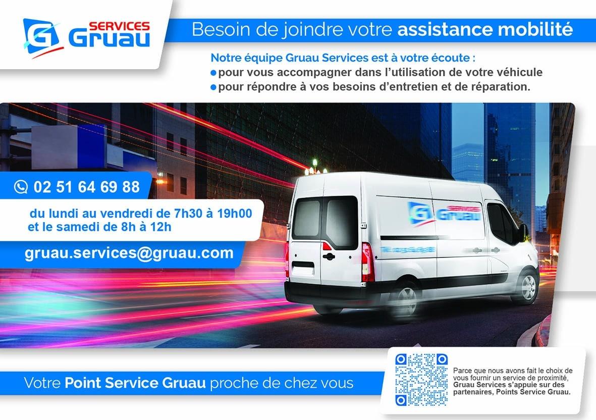 brochure Gruau Services 3